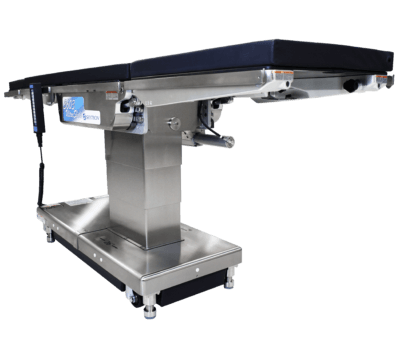 Skytron 3603 UltraSlide Surgical Table, surgical table manufacturers, Surgical table, surgical table positions, surgical table brands, surgical table companies, surgical table extension